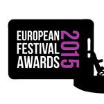Ar lietuviškas festivalis gali suskambėti Europoje?