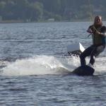 """""""Galapagai 2016"""": kitąmet festivalyje veiks vienintelis toks Lietuvoje vandenlenčių parkas!"""