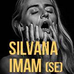 """Švedijos apdovanojimuose žemaitiškai prabilusi reperė koncertuos """"Galapaguose"""""""