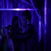 """Festivalyje """"Galapagai 2016"""" įtrauks tylioji diskoteka"""