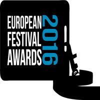 """""""Galapagai"""" pretenduoja į geriausio Europos mažo festivalio apdovanojimą. Balsuok!"""
