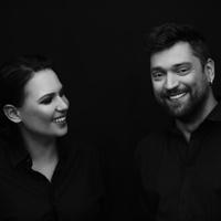 """""""Galapagai 2017"""" pristato pirmąjį lietuviškų žvaigždžių dešimtuką"""