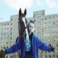 Žymiausias Baltijos šalių reperis TOMM¥ €A$H brendo su pirmąja meile – Britney Spears