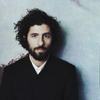 """Į festivalį """"Galapagai"""" atvykstantis Jose Gonzalez: """"Esu toks atsipalaidavęs pamišėlis"""""""