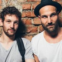 """Į Lietuvą atvyksta austrų elektronikos žvaigždės: laukia šokiai su """"Klangkarussell"""""""